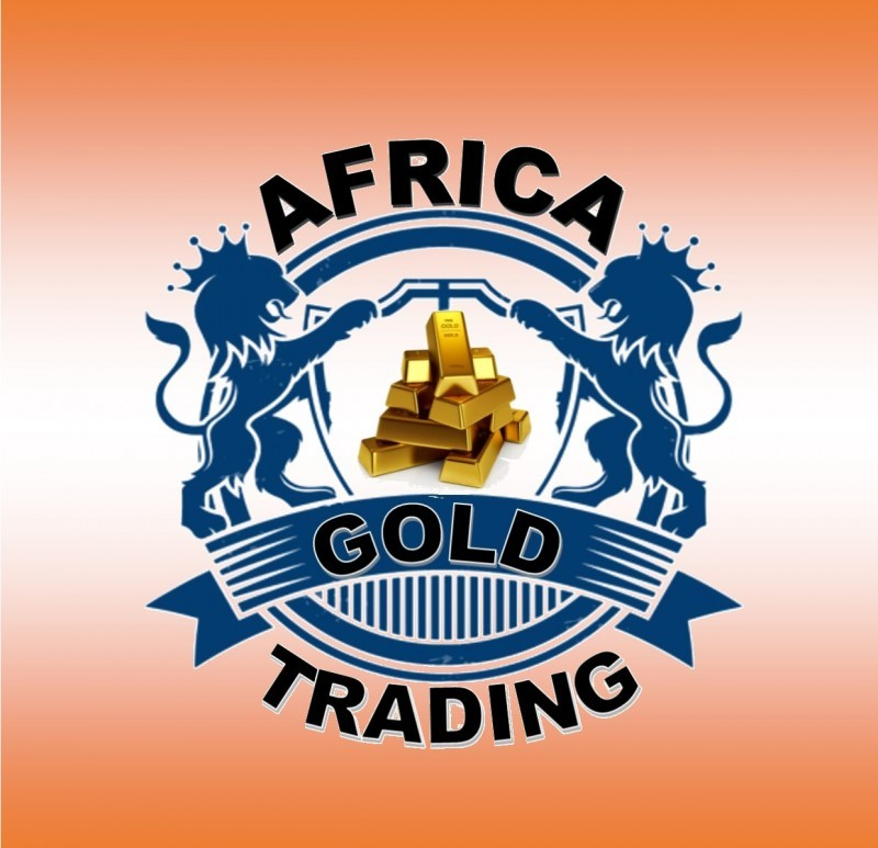 AFRICA GOLD TRADING