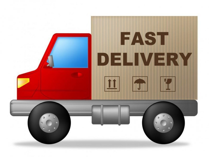 2hrsdelivery.in