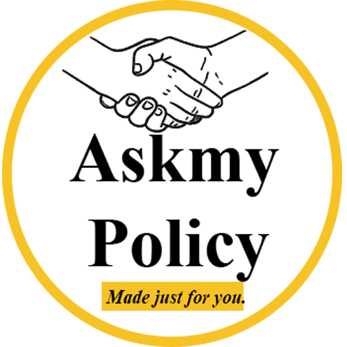 Ask My Policy