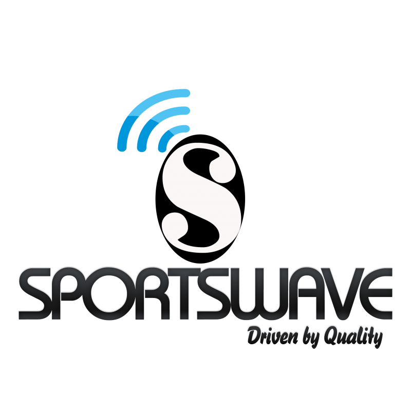 Sportswave Group