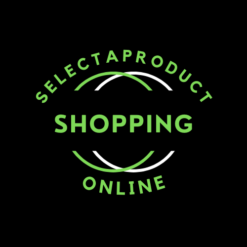 SELECTAPRODUCT