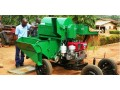 fabrication-et-vente-des-machines-agroalimentaires-small-0