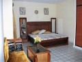 abidjan-residence-hotel-georges-colette-hotel-small-4