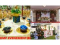 evenements-groupe-kmp-multiservices-small-0