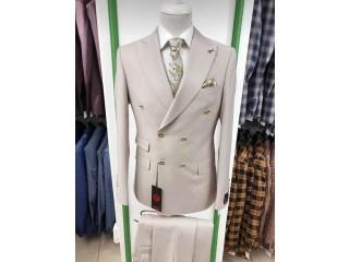 Complet costume Homme