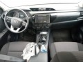2021-toyota-hilux-small-1