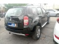 2015-renault-duster-small-4