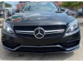 mercedes-c63s-amg-2018-small-1