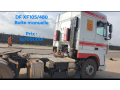 camions-france-au-revoir-small-0