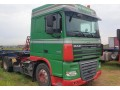 camions-france-au-revoir-small-1
