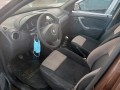 renault-duster-small-2