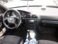 peugeot-406-phase-2-small-1