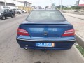 peugeot-406-phase-2-small-3