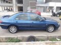 peugeot-406-phase-2-small-2