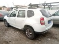 renault-duster-2016-small-3