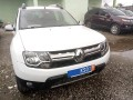 renault-duster-2016-small-1