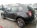 renault-duster-small-3