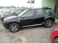 renault-duster-small-0