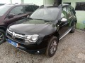 renault-duster-small-1