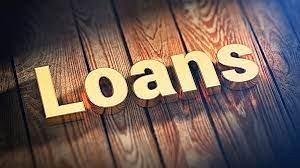 huge-loans-for-engineering-companies-omcs-oil-and-gas-companiesit-telecommunications-and-transport-companies-big-1