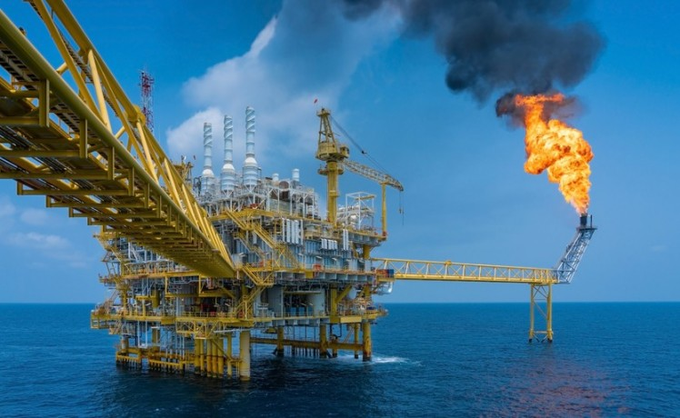 huge-loans-for-engineering-companies-omcs-oil-and-gas-companiesit-telecommunications-and-transport-companies-big-2