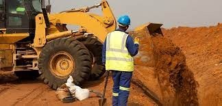 huge-loans-for-engineering-companies-omcs-oil-and-gas-companiesit-telecommunications-and-transport-companies-big-0