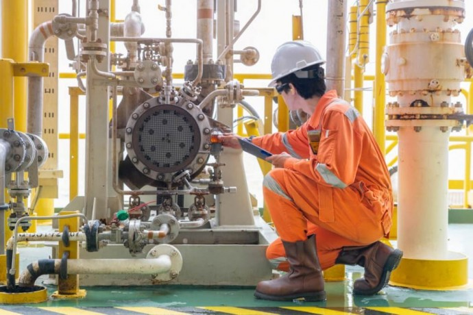 huge-loans-for-engineering-companies-omcs-oil-and-gas-companiesit-telecommunications-and-transport-companies-big-3