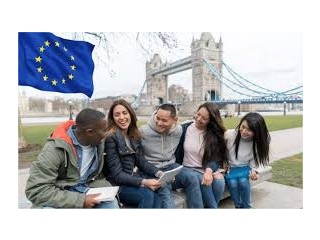 PhD AND MASTERS STUDY IN CZECH REPUBLIC