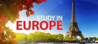 phd-and-masters-study-in-czech-republic-big-1