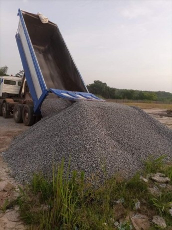 quarry-chipppings-supplies-big-1