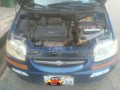 chevrolet-aveo-5-for-sale-for-sale-small-2