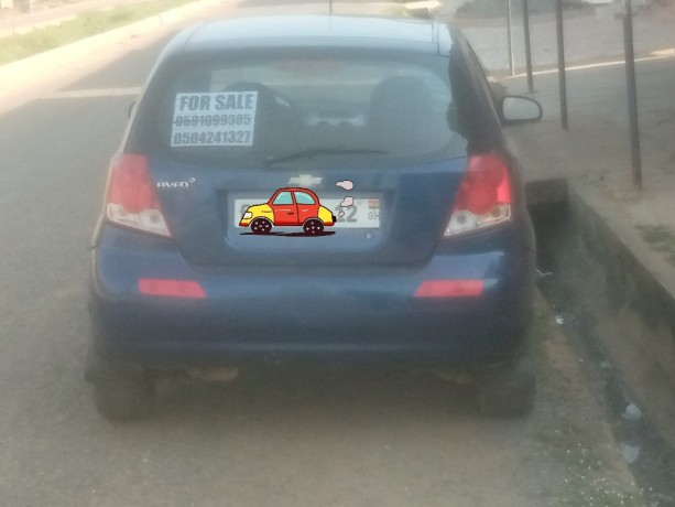 chevrolet-aveo-5-for-sale-for-sale-big-1