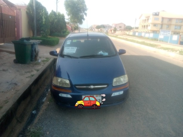 chevrolet-aveo-5-for-sale-for-sale-big-0