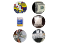 ssd-chemical-solution-for-cleaning-stained-money-small-3