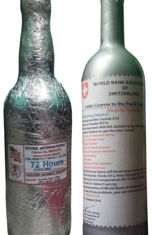 ssd-chemical-solution-for-cleaning-stained-money-big-0