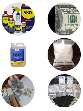 ssd-chemical-solution-for-cleaning-stained-money-big-3