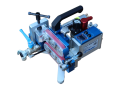 fiber-optic-cables-blowing-machines-thaler-small-2