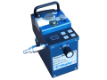 fiber-optic-cables-blowing-machines-thaler-small-3
