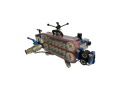 fiber-optic-cables-blowing-machines-thaler-small-1