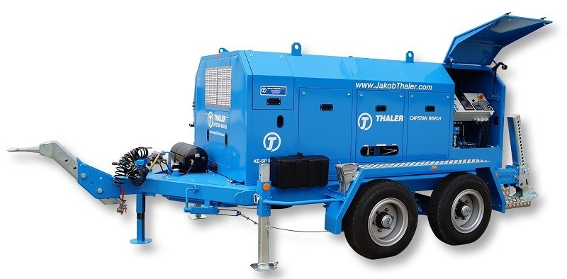 cable-pulling-winches-thaler-big-4