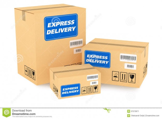 express-post-delivery-main-office-koforidua-branch-big-4