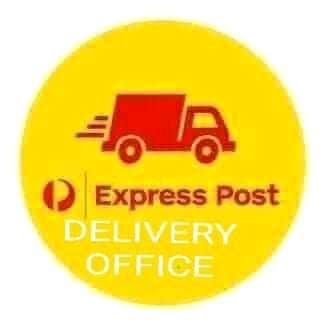 express-post-delivery-main-office-koforidua-branch-big-3