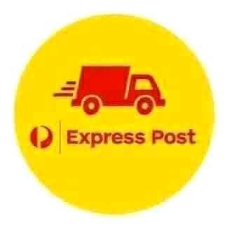 express-post-delivery-main-office-koforidua-branch-big-2