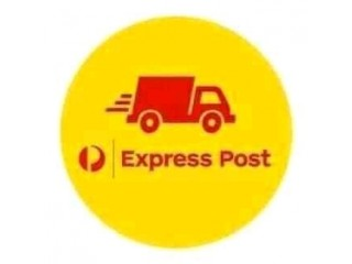 EXPRESS POST GHANA DELIVERY
