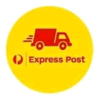 express-post-ghana-delivery-big-0