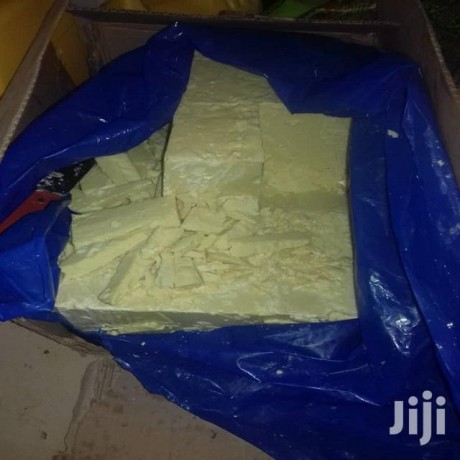 raw-cocoa-butter-25kg-big-0
