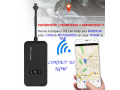 grab-the-thieves-with-gps-vehicle-tracker-and-remotely-monitor-it-on-your-mobile-phone-small-2