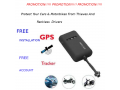 grab-the-thieves-with-gps-vehicle-tracker-and-remotely-monitor-it-on-your-mobile-phone-small-1