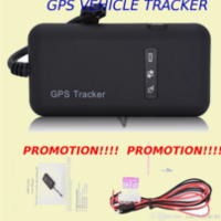 grab-the-thieves-with-gps-vehicle-tracker-and-remotely-monitor-it-on-your-mobile-phone-big-0