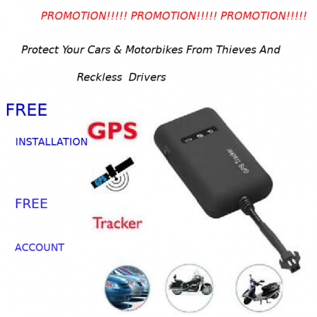 grab-the-thieves-with-gps-vehicle-tracker-and-remotely-monitor-it-on-your-mobile-phone-big-1